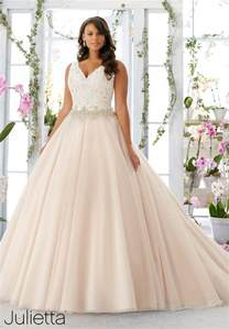 HD wallpapers plus size wedding dress shops hertfordshire