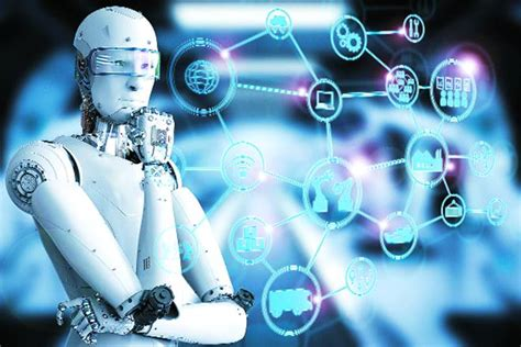 robotic process automation rpa rpa robots