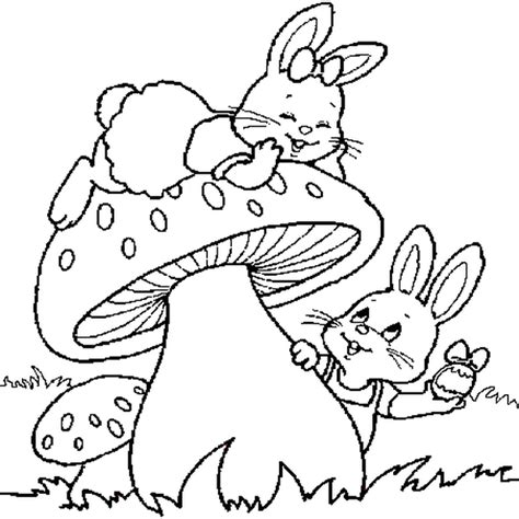 jeux de cuisine nouveaux gratuits lapins de pâques coloriage lapins de pâques en ligne
