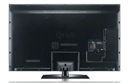 "Lg 42lw4500 42"" Multisystem 3d Led Tv 110 220 240 Volts"