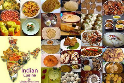 different types of cuisine about indian cuisine history types and recipes gahoi