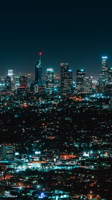 Permalink to City Skyline Iphone X Wallpaper