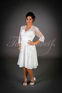 Brautkleid Vintage Schlicht : brautkleid tw0013b kurzes vintage brautkleid aus chiffon ~ Watch28wear.com Haus und Dekorationen