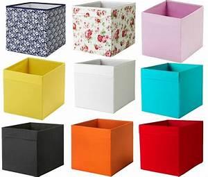 Ikea Aufbewahrung Boxen : ikea expedit au ergew hnliche ordnung nach schwedischer art ~ Frokenaadalensverden.com Haus und Dekorationen