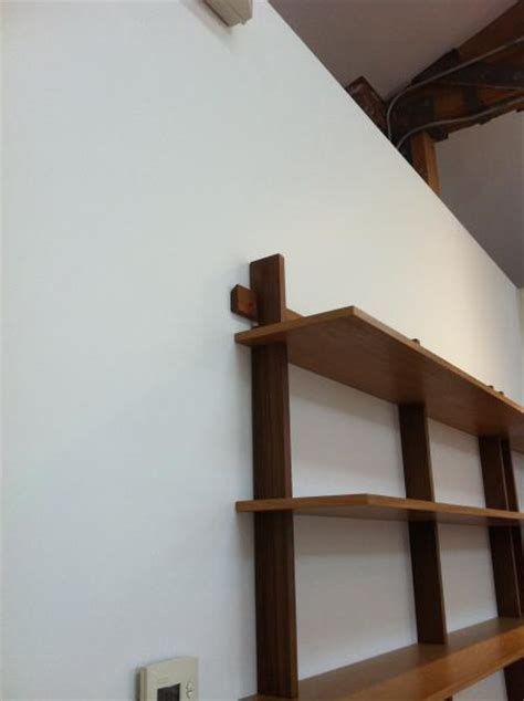 building bookshelves doityourselfcom