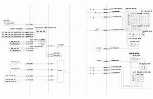 Hyundai Veloster  Ipm  Intelligent Integrated Platform