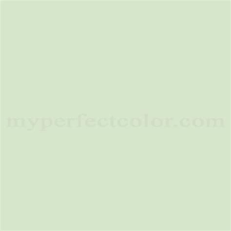 color your world 50gy76 146 avonlea match paint colors