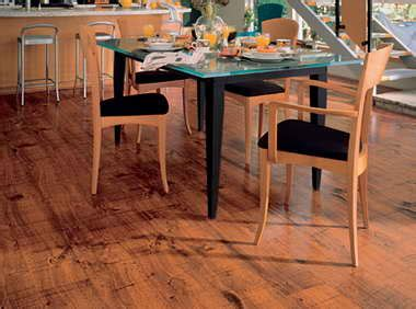 floors to go laminate laminate flooring laminate flooring floors 2 go