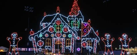 why you need to see the dyker heights lights