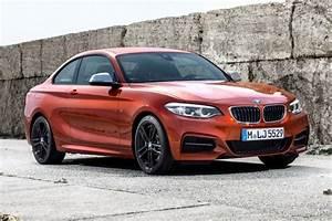 Serie 2 Coupe : bmw serie 2 todos los precios ofertas y versiones ~ Maxctalentgroup.com Avis de Voitures