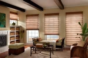 curtains for livingroom raffrollo statt gardinen und jalousien für schöne fenster