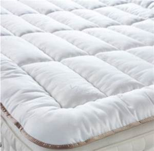 most expensive mattress topper the ultimate guide on With best mattress topper for old mattress