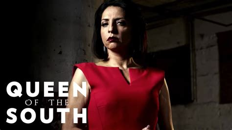 TELECHARGER QUEEN OF THE SOUTH SAISON 1 FRENCH ...