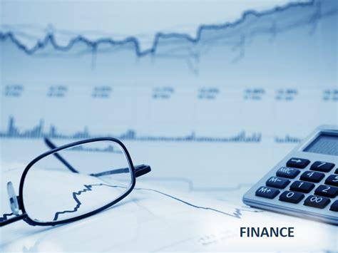 finance powerpoint templates powerpoint  templates