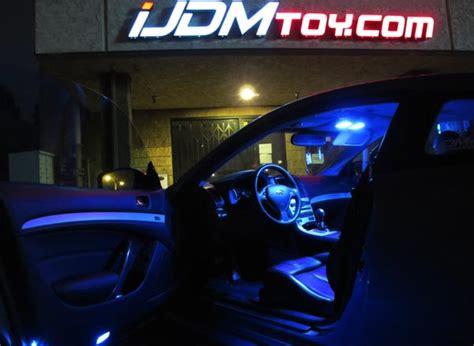 automotive led ijdmtoy for automotive lighting