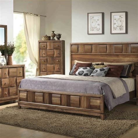 Furniture Bedroom Furniture by Bedroom Furniture Sets Solid Wood