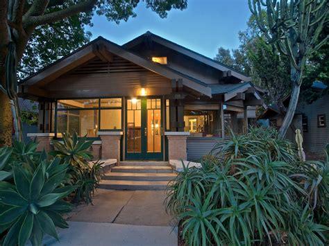 craftsman bungalow bathrooms california craftsman bungalow style homes craftsman bungalow