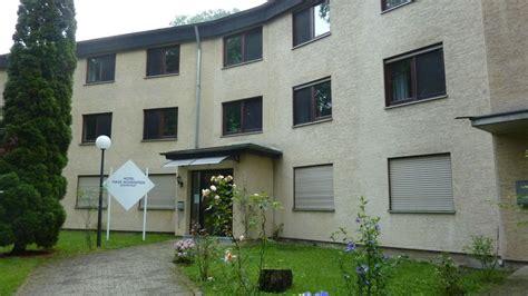 Hotel Haus Hohenstein (witten) • Holidaycheck (nordrhein