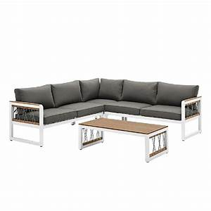 sectionals living room furniture furniture the home With sectional sofas home depot