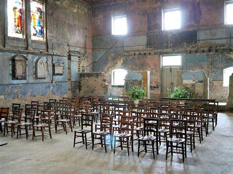 unforgettable wedding venues  london