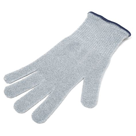 The Best Cut Resistant Glove Cooks Illustrated