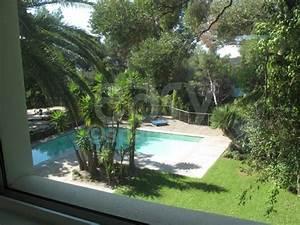 location villa avec piscine pour tournages et photos With location avec piscine sud de la france