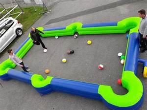 Kindergeburtstag Fußball Spiele : fu ball billiard ~ Eleganceandgraceweddings.com Haus und Dekorationen