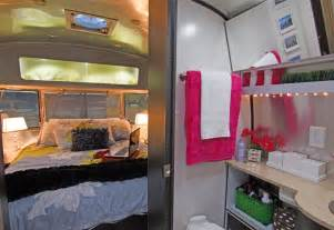 target kitchen knives peek inside our airstream just 5 more minutes