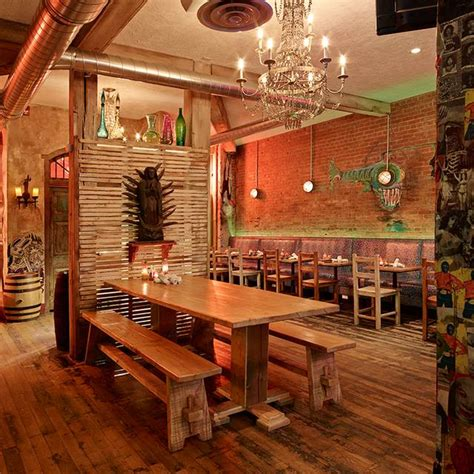 el cortez mexican kitchen tequila bar restaurant