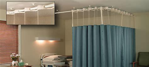 awesome to do hospital curtains decor drapbec uk track