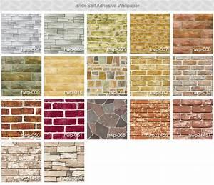 Download Self Adhesive Wallpaper Home Depot Gallery