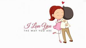 Top 150+ Beautiful Cute Romantic Love Couple HD Wallpaper
