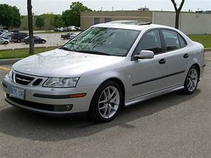 2002 Saab 9 3 Starter Relay Location  2002  Free Engine Image For User Manual Download