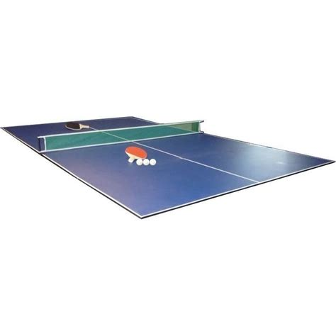 table tennis top for pool table 8ft snooker billiard pool table w table tennis top buy