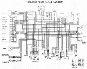 Scotts Lawn Tractor S2046 Wiring Diagram