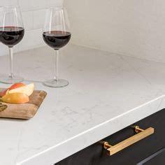 new carrara quartz slab arizona tile countertops