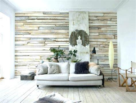 Reizvoll Wohnzimmer Tapete Modern by Tapeten Im Schlafzimmer 26 Wohnideen Fa 1 4 R Akzentwand