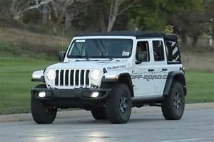 Mega Gallery: 2... Jeep