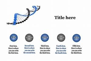Dna template personal assistant for What is a template in dna