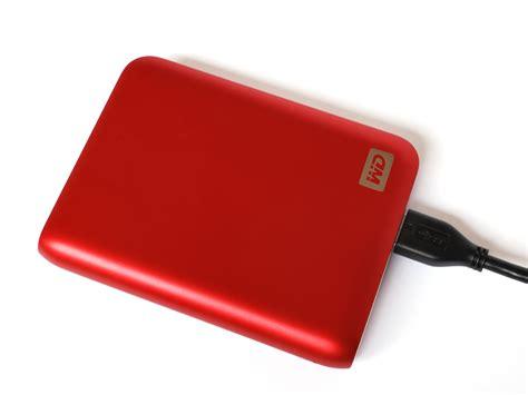 pasaran hardisk pc 3 jenis harga external disk malaysia arena digital
