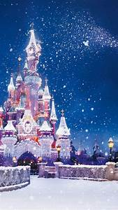 Girly, Christmas, Wallpapers, 60, Images