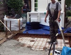 Beton Bestellen Privat : online beton bestellen voor vloer of fundering per kuub ~ Eleganceandgraceweddings.com Haus und Dekorationen