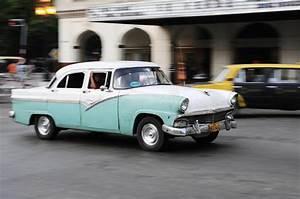 Vieille Voiture Pas Cher : vieille voiture americaine a vendre ~ Gottalentnigeria.com Avis de Voitures