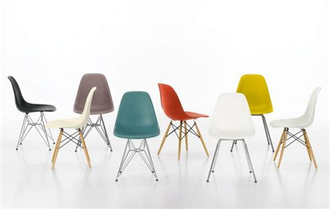 chaises eams chaise eams canapés fauteuil
