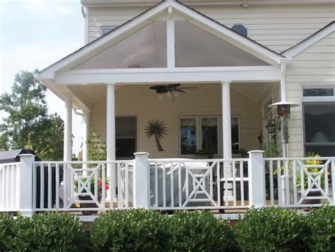 covered porch house plans house plans with porch all the way around home design ideas