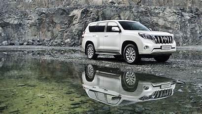 Cruiser Land Toyota Wallpapers