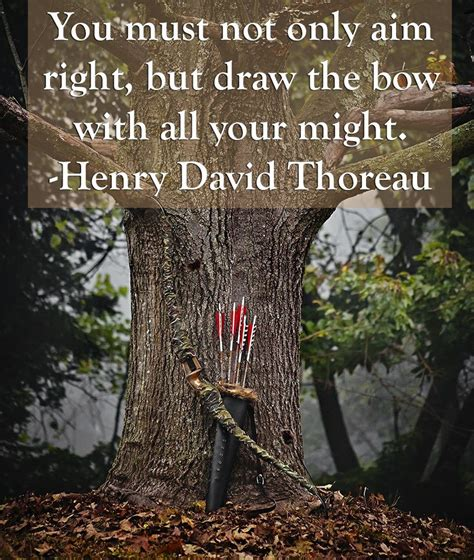 great hunting quotes youll  forget pics
