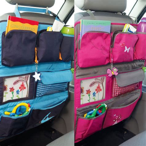 Who Makes Seat Cars by Adventurer Car Seat Protector Organiser Got To Makes