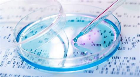 biochemistry occidental college
