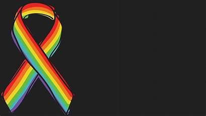 Pride Lgbt Wallpapers Gay Desktop Flag Lesbian